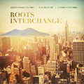 Cover_Roots_Interchange_mini
