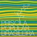 Priscila Popular Brasileira