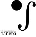 Taneda-cover-mini